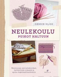 Neulekoulu