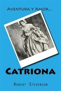 Catriona (Spanish) Edition