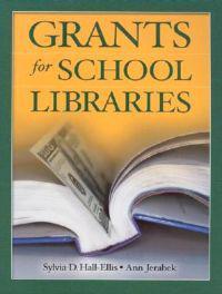 Grants for School Libraries