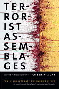 Terrorist Assemblages