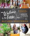 Welcome to the Farm