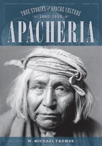 Apacheria