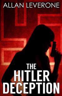 The Hitler Deception