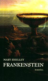 Frankenstein eller den moderne Prometeus