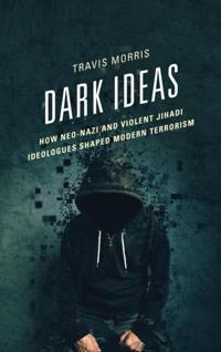 Dark Ideas