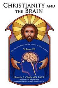 Christianity and the Brain