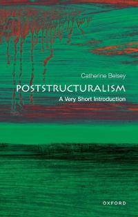 Poststructuralism