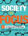 Society in Focus