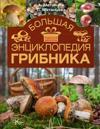 Bolshaja entsiklopedija gribnika