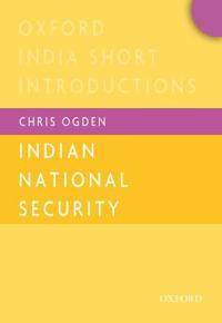 Indian National Security