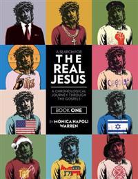 A Search for the Real Jesus