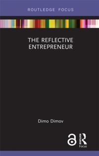 Reflective Entrepreneur