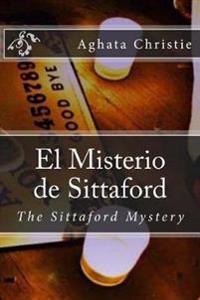 El Misterio de Sittaford
