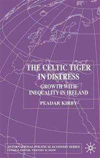 The Celtic Tiger in Distress