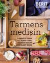 Tarmens medisin