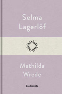 Mathilda Wrede