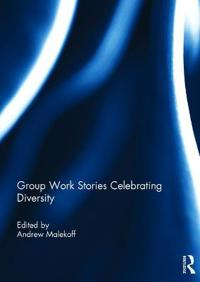 Group Work Stories Celebrating Diversity