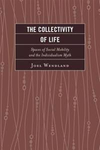 Collectivity of Life
