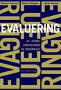 Evaluering af læring, undervisning og uddannelse