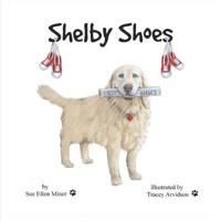 Shelby Shoes