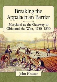 Breaking the Appalachian Barrier