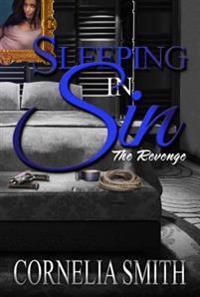 Sleeping In Sin