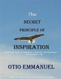 Secret Principle of Inspiration