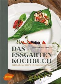 Das Essgarten-Kochbuch