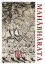 Mahabharata : ett urval