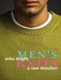 Men's Knits