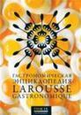 Gastronomicheskaja entsiklopedija Laruss t9 (14tt)