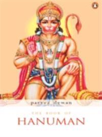 Book Of Hanuman
