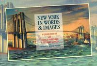 New York In Words & Images