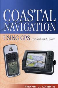 Coastal Navigation Using GPS