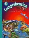 Comprehension Plus, Level E, Pupil Edition, 2002 Copyright