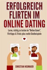 bra online dating text är Miranda sjunger dating Joshua