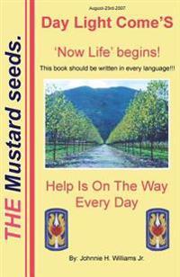 The Mustard Seeds