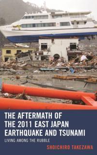 Aftermath of the 2011 East Japan Earthquake and Tsunami