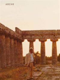 Arche : tidskrift för psykoanalys, humaniora och arkitektur Nr 58-59