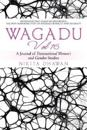Wagadu