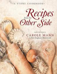 Recipes from the Other Side