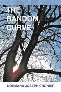 The Random Curve