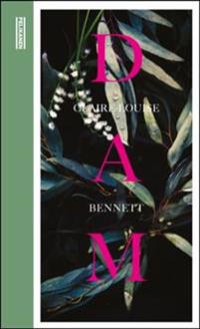 Dam - Claire-Louise Bennett pdf epub