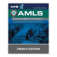 AMLS French: Support Avanc  De Vie M dicale