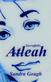 Atleah