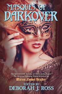 Masques of Darkover