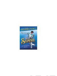 Half a Sixpence: Vocal Score