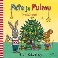 Pete ja Pulmu