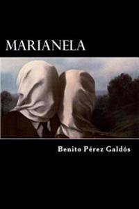 Marianela (Spanish Edition)