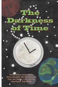 The Darkness of Time